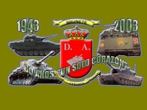 division-acorazada-mecanizada-19-728