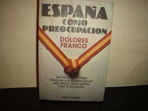 espana-como-preocupacion-dolores-franco-2692-MLM2645678060_042012-F
