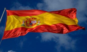 sistema-financiero-espanol-fuente-preocupacion-economist_1_585761