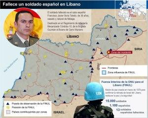 soldado-libano