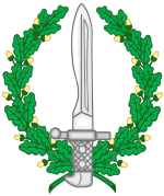 150px-Emblem_of_the_Spanish_Army_Special_Operations_Forces.svg