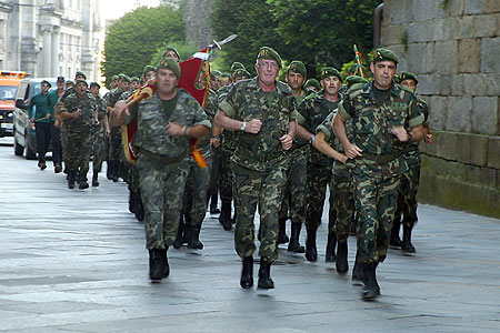 OPERACIONES ESPECIALES (1) EL ELEMENTO HUMANO (General de Brigada ... c29121053fe