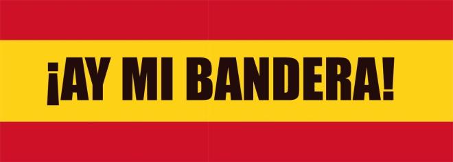 bandera-titulo