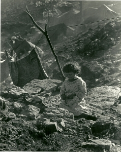 irak 019