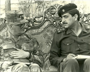 irak 024