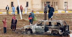 los-fallos-del-cni-en-la-muerte-de-sus-espias-en-irak_detalle_articulo