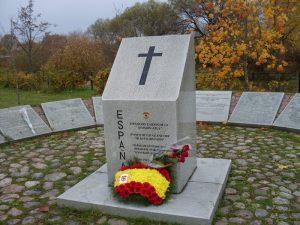 monumento_rusia_1