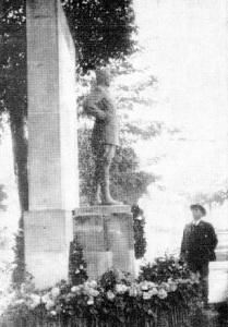 Antiguo_monumento