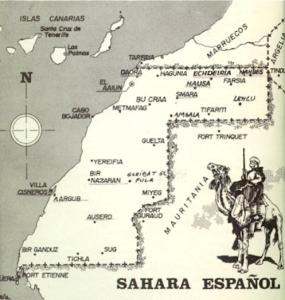 sahara-espac3b1ol