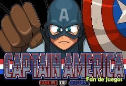 512-capitan-america-plataformas