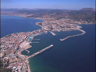 Ceuta19