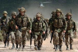 infanteriamarina