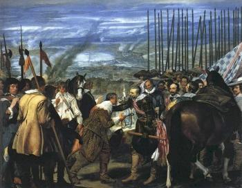 La_rendición_de_Breda,_by_Diego_Velázquez