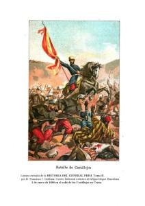 Lamina-extraída-de-la-HISTORIA-DEL-GENERAL-PRIM.-BATALLA-DE-CASTILLEJOS-1-723x1024