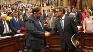 Parlamento-Cataluna-aprueba-ley_sucesion_MDSVID20140919_0196_7