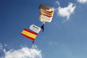 124-Salto de Montiel
