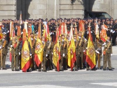 imposicion-de-la-laureada-al-regimiento-alcantara-01-oct-2012-032