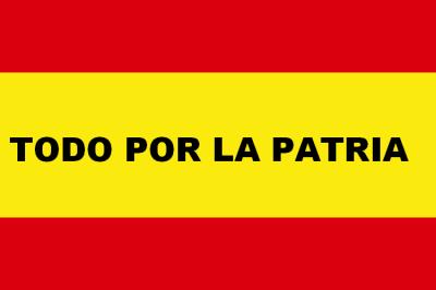 161659_mundoimg_bandera-espanagde_jpg
