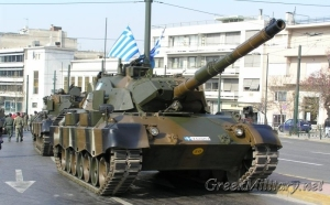 1Leopard_1A5_Greece_02
