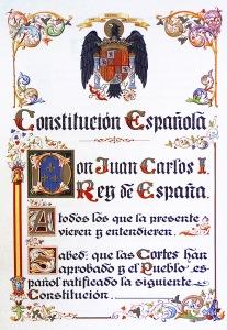 Constitución-española-y-separación-de-poderes-2