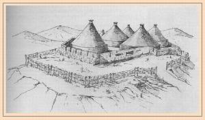 igueriben_campamento