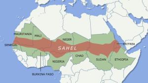 Mapa-El-Sahel