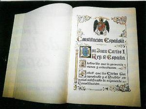 AGUILA_DE_SAN_JUAN_EN_CONST
