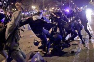 Brutal-agresión-a-policías