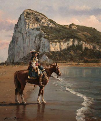 El_ultimo_de_Gibraltar