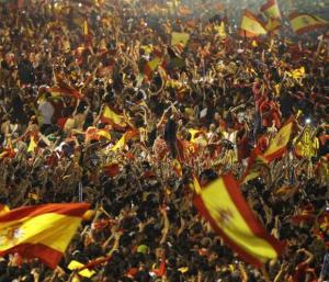 espana-celebracion