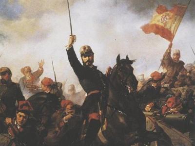 general-prim-himno-espanol-644x480