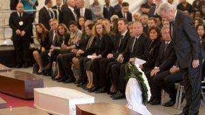 Inmigracion-Avramopoulos-Mediterraneo-AP-Alessandra_EDIIMA20150423_0372_24