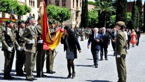 Jura-bandera-civiles-Bruc-Barcelona_ECDIMA20140621_0001_16