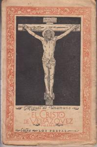 1920-miguel-de-unamuno-1aedicion-cristo-de-velazquez-poesia-17171-MLU20133589713_072014-F