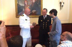 alcalde-Ferrol-mandos-miltiares-extranjeros_ECDIMA20150910_0007_22