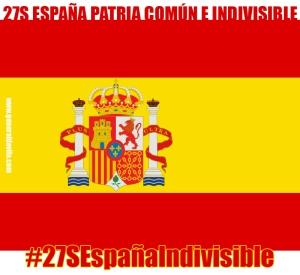 BANDERA SPAIN copy
