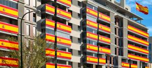 banderas-de-españa