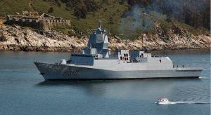fragata-noruega