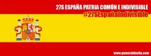 SPAIN FACEBOOK