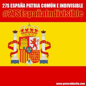 SPAIN PERFIL