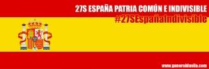 SPAIN TWITTER