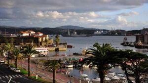 Vista-Curuxeiras-Almirante-Borbon-Arsenal_EDIIMA20140307_0278_4