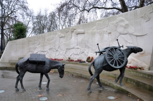 animals-war-memorial-london