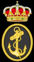 Emblem_of_the_Spanish_Navy.svg