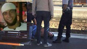 estadounidenses-redujeron-tren-terrorista-marroqui_MDSVID20150822_0055_38