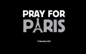 atentados-paris-francia