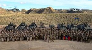 Fotografia-Royal-Marines-marines-EEUU_ECDIMA20151103_0012_20