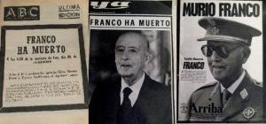 franco-cabecera-20n