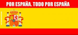 por-espana