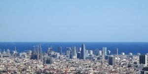 vista_barcelona